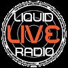 Liquid Live Radio's Company logo