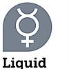 Liquid Mercury Solutions's Company logo