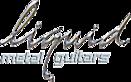 Liquid Metal Guitars's Company logo