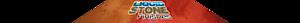 Liquidstonefinishes's Company logo