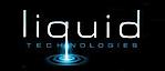 Liquid Technologies Limited's Company logo