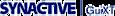 Guixt, Net Logo