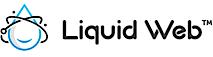 Liquid Web's Company logo