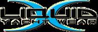 Liquid Yacht Wear's Company logo
