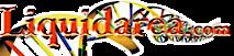 Liquidarea's Company logo