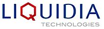 Liquidia's Company logo