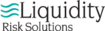Meyer & Kerschner's Competitor - Liquidity Risk Solutions logo