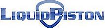 LiquidPiston's Company logo