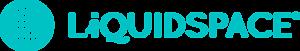 LiquidSpace's Company logo