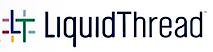 LiquidThread's Company logo