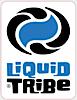 Liquidtribe's Company logo