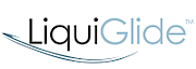 LiquiGlide's Company logo
