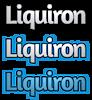 Liquiron Metin2's Company logo