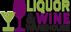 Liquor & Wine Warehouse's Company logo
