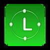 Liriapp's Company logo
