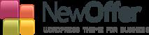 Lisa Burnside's Company logo
