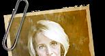 Lisa Clark O'neill's Company logo