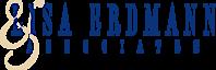 Lisa Erdmann & Associates's Company logo