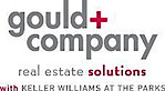 Lisa Owens Gould's Company logo