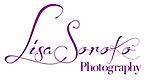 Lisa Soroko Photography's Company logo