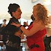Lisa Sparkles Ballroom & Latin Dance Studio's Company logo