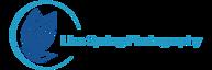 Lisa Spring Photography's Company logo
