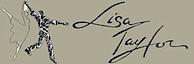Dancestudiobuffalony's Company logo