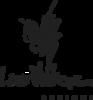 Lisa Wilkerson Designs's Company logo