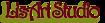 Green Street Custom Designs's Competitor - Lisart Studio logo