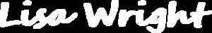 Lisawrightmusic's Company logo