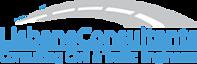 Lisbane Consultants's Company logo