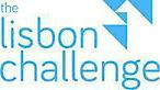 Lisbon Challenge's Company logo