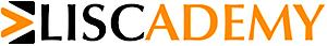 Liscademy's Company logo