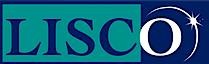 LISCO's Company logo