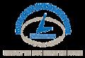 Lisner Louise Dickson Home's Company logo