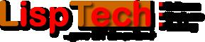 Lisptech Systems's Company logo