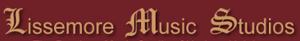 Lissemore Music's Company logo