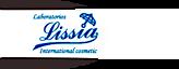 Lissia's Company logo