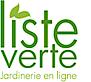 Liste Verte's Company logo