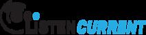 Listen Current's Company logo