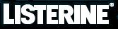 Listerine's Company logo