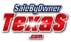 Salebyownertexas's Company logo