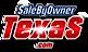 Psg Dallas's Competitor - Salebyownertexas logo
