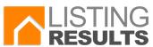 Listing Results, Llc - Broker's Company logo