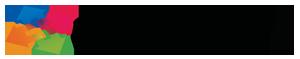 Listinghuntsville's Company logo