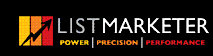 ListMarketer Software's Company logo
