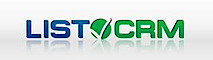 Listocrm's Company logo