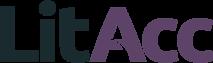 LitAcc's Company logo