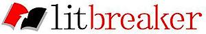 Litbreaker Ad Network's Company logo