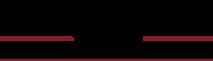 Litchfield Capital Advisors's Company logo